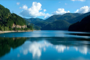 detroit_lake
