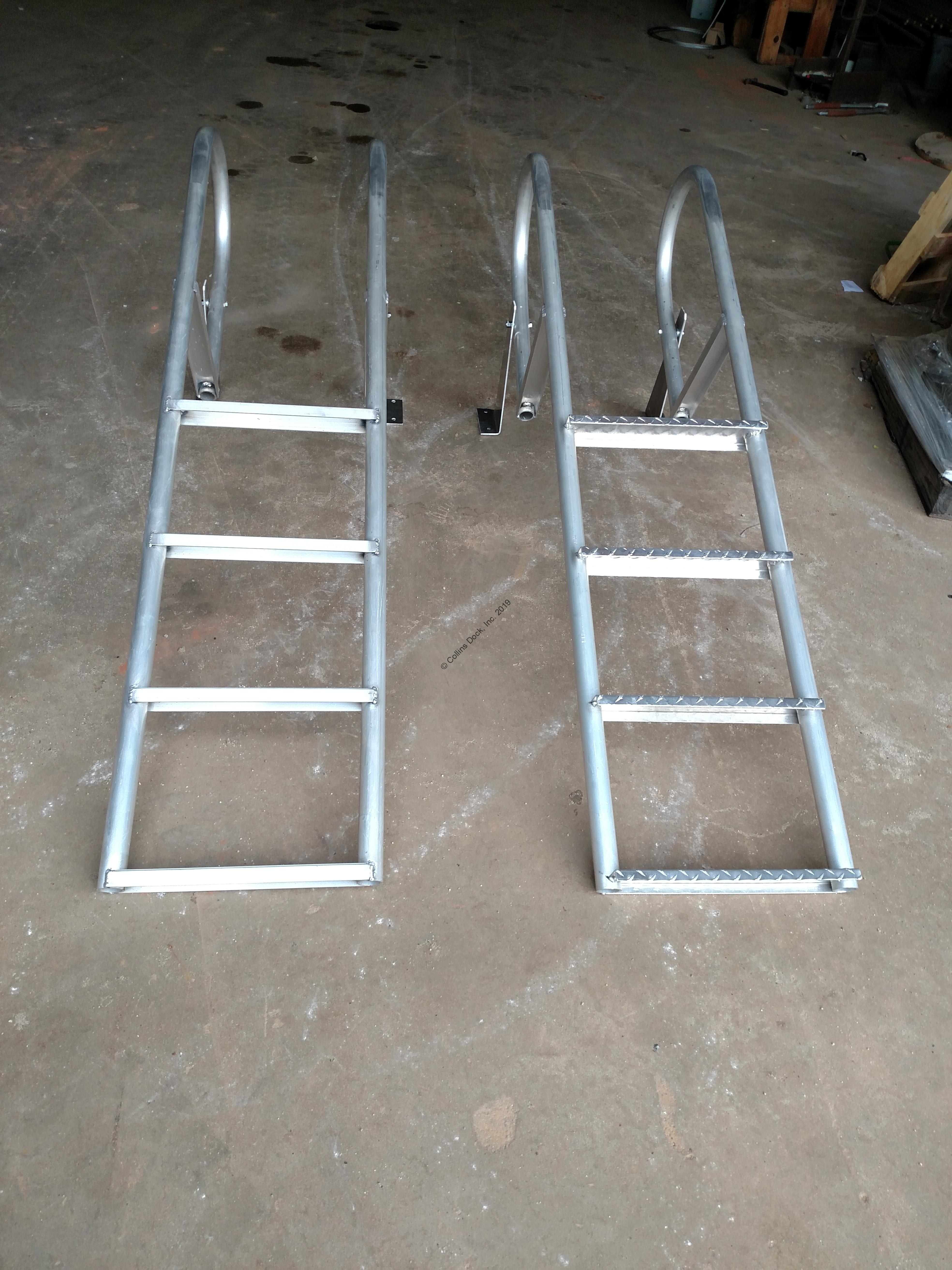 laddertypes